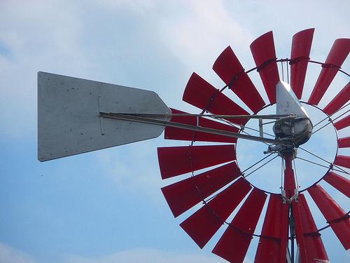 windmill (1)
